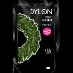 DYLON H DYE 34 OLIVE GREEN