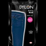 DYLON H DYE 41 JEANS BLUE