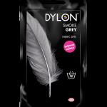 DYLON H DYE 65 SMOKE GREY